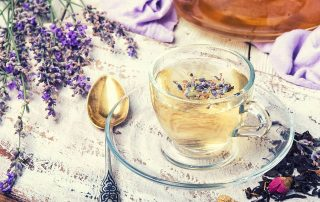 high-tea-lavendel-workshop