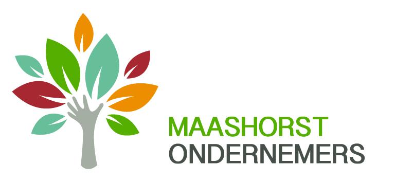 MO logo algemeen liggend